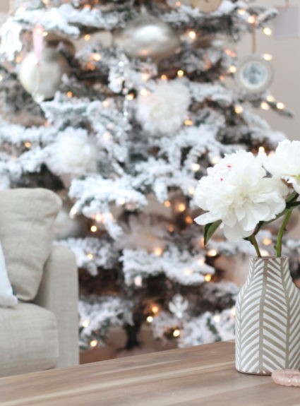 Holiday Gift Guide for the Home Decorator