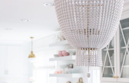 Legrand Lighting Solutions