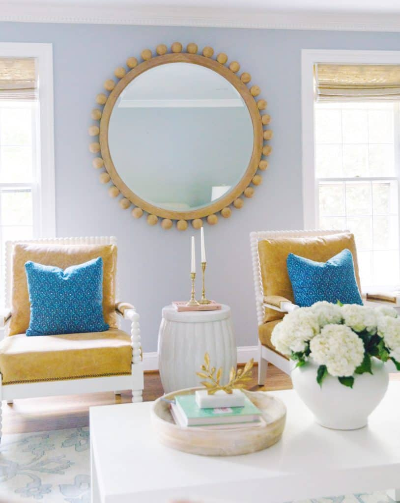 Why You Need To Hire A Interior Designer Annapolis Maryland Interior Designer Valerie Wheeler Interiors